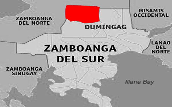 Army pre-empts NPA atrocity in Dumingag